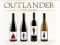 An Outlander Wine Collection? Yes, Please.
