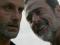 """The Walking Dead """"Service"""""""