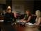 Quick Takes: Billion Dollar Buyer Season 2 Preview