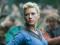 Vikings' Katheryn Winnick Previews 5 Scenes to Expect in Season 4B