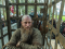 "Vikings Shocker: A Major Death in ""All His Angels"""