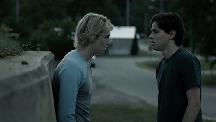 """Endings and Beginnings in Eyewitness """"Mother's Day"""" + Jennifer Coté Commentary [Exclusive]"""
