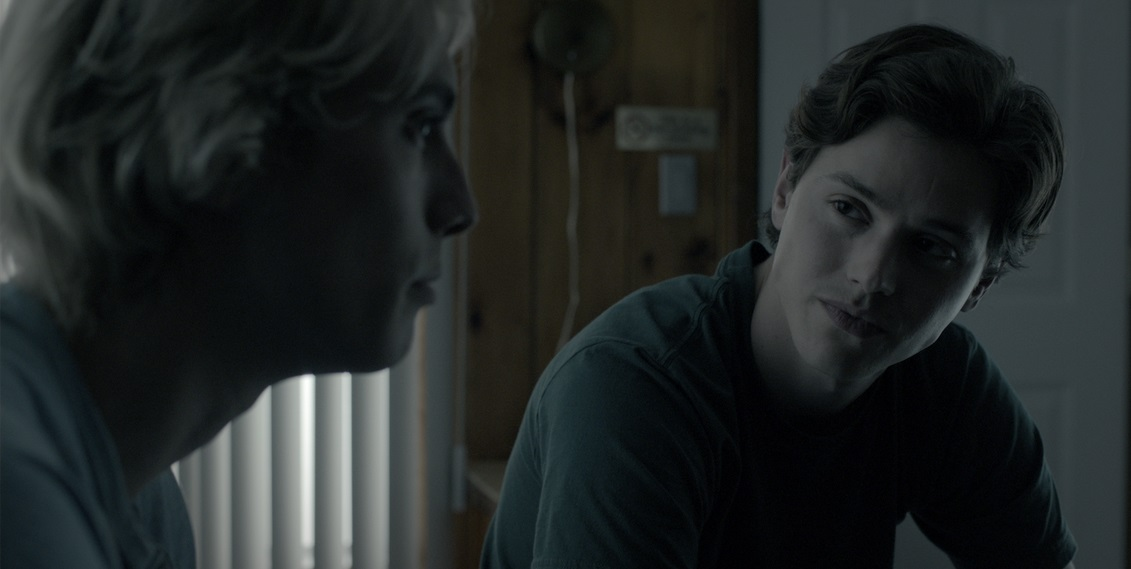 """Eyewitness Season 1 Finale Preview: """"Mother's Day"""""""
