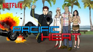 pacificheat_sdp_approved