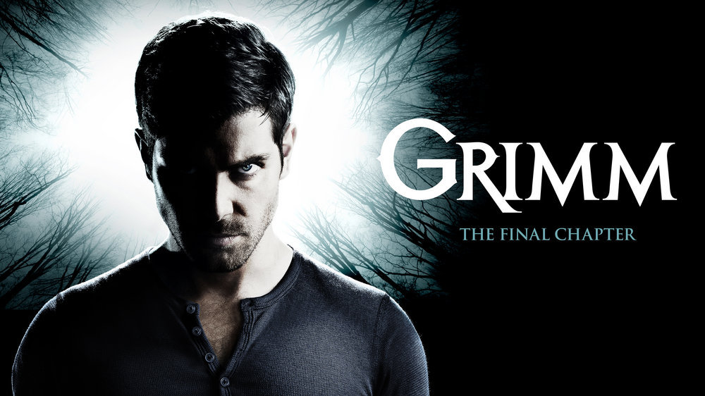 "Grimm Preview: ""Fugitive"""