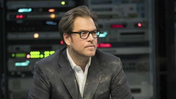 """Bull Uses a Mock Trial with Real Purpose in """"Stockholm Syndrome"""""""