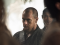 "Black Sails Preview: ""XXXII"""