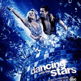 Dancing with the Stars Season 24 Preview