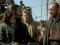 "Black Sails Preview: ""XXXVI"""