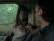 "The Walking Dead ""Say Yes"""