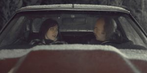 "Fargo Preview: ""The Principle of Restricted Choice"""