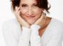 Amy Aquino Talks Bosch Season 3