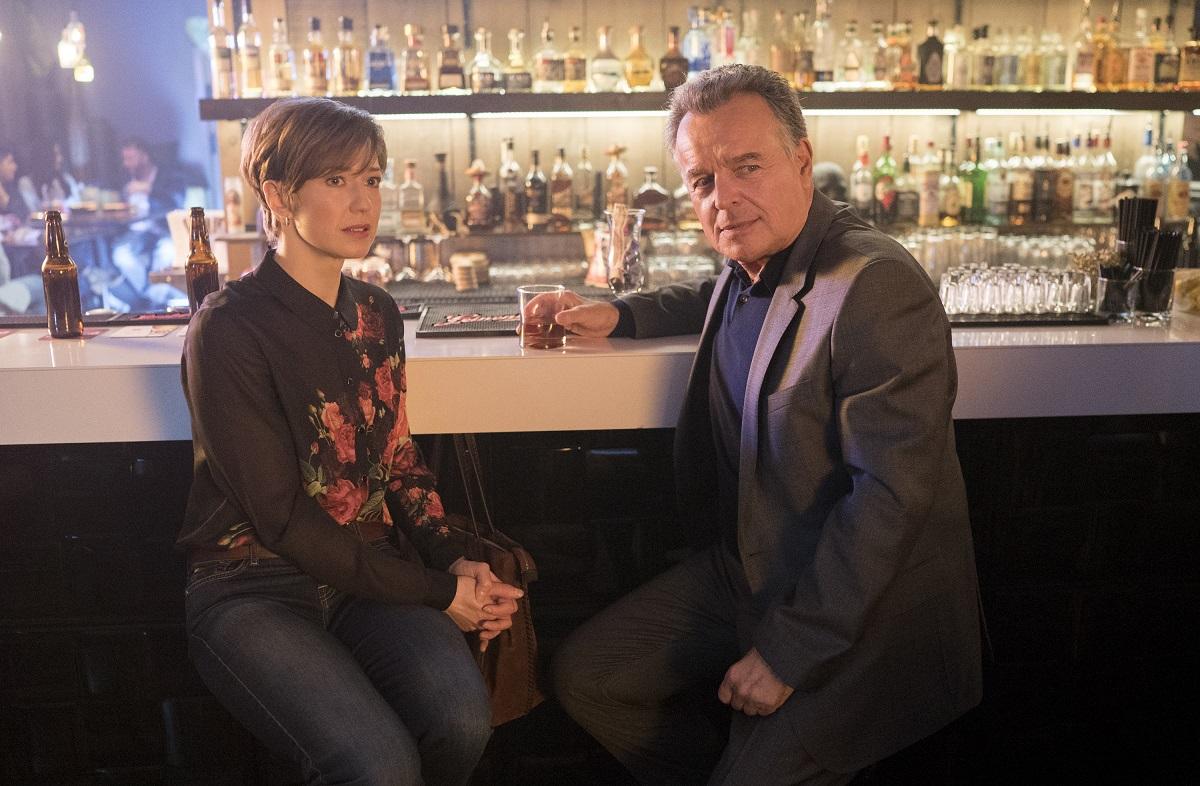 "Fargo Preview: ""The Law of Non-Contradiction"""