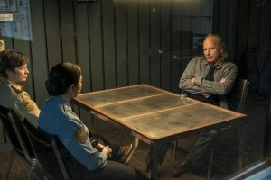 "Fargo Preview: ""The House of Special Purpose"""