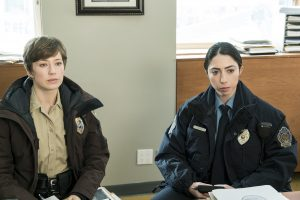 "Fargo Preview: ""The Lord of No Mercy"""