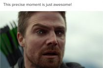 Fans React to Supergirl, The Flash and Arrow Finales on TV Time Social App