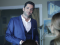 "Lucifer Preview: ""Candy Morningstar"""