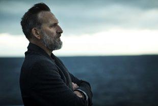 Photo Credit: Ben King/HBO