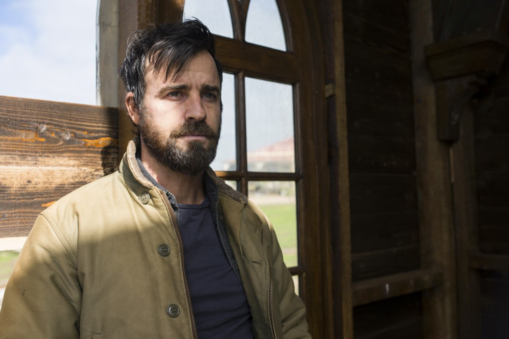 """The Leftovers """"The Most Powerful Man in the World (and His Identical Twin Brother)"""" Preview"""