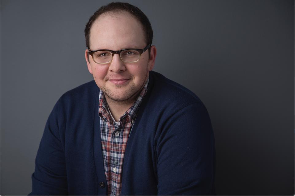 Q&A: Austin Basis Talks Hulu's Casual and New Web Series