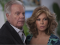 "Date My Dad Preview: Robert Wagner Guest Stars in ""Bingo"""