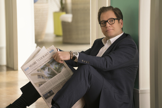 "Bull Deems Some ""Benevolent Deception"" Necessary In Season Finale"