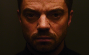 Comic-Con 2017: Preacher Kicks It Up A Notch in New Season 2 Trailer