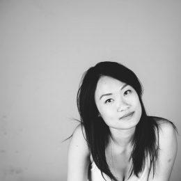 Guest Star Goodness: Eileen Li on Freeform's Shadowhunters