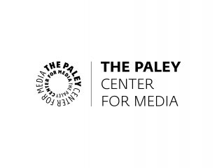 Quick Takes: The 11th Annual PaleyFest Fall TV Previews Lineup Is Here