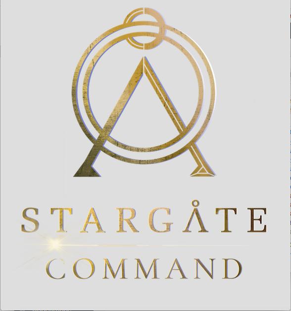 Comic-Con 2017 Quick Takes: Stargate Resurrected as Digital Series