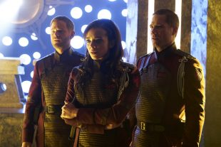 Photo Credit: Steve Wilkie/Killjoys III Productions Limited/Syfy