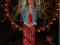 Allison Mack On Amazon's Lost in Oz, Shakespeare and Smallville