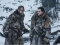 "Game of Thrones Preview: ""Beyond the Wall"""