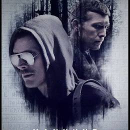 6 Reasons I'm Grateful For Manhunt: Unabomber