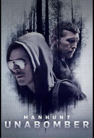 6 Reasons I'm Grateful For Manhunt: Unabomber