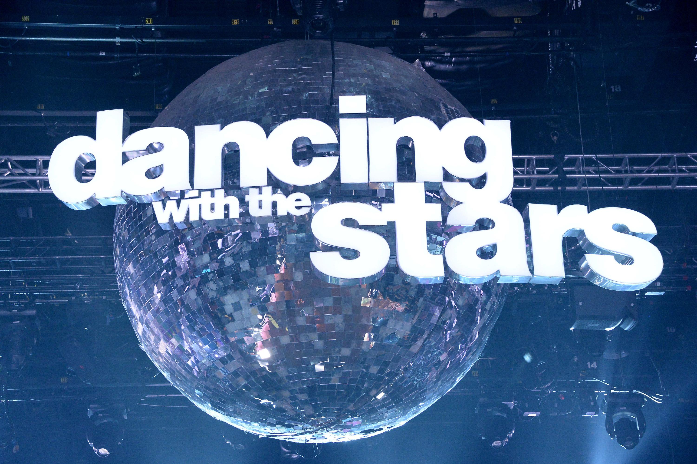 "Dancing with the Stars ""Season 25 Week 1"" aka Premiere Week"