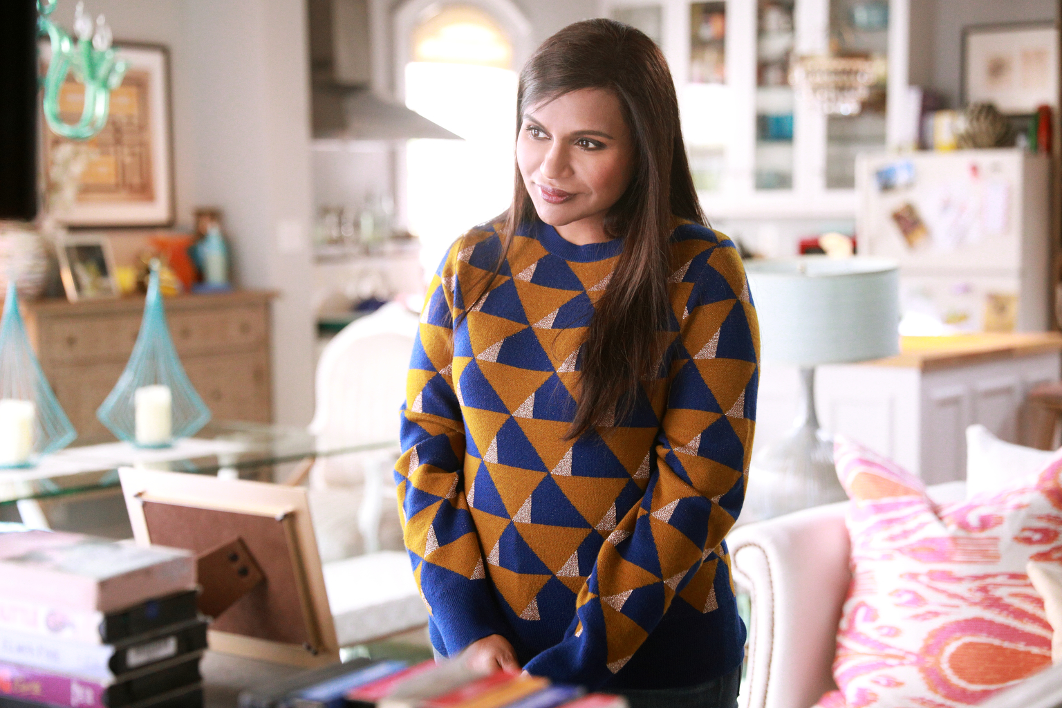 Six Things You Need to Know about the Final Season of The Mindy Project
