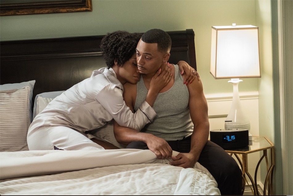 """What They Said: Three Revealing Conversations from Survivor's Remorse """"Closure"""""""