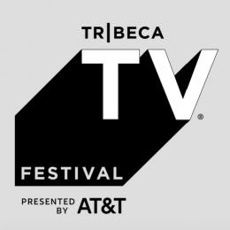 Tribeca TV Festival Adds Oprah Winfrey and Trevor Noah to Lineup