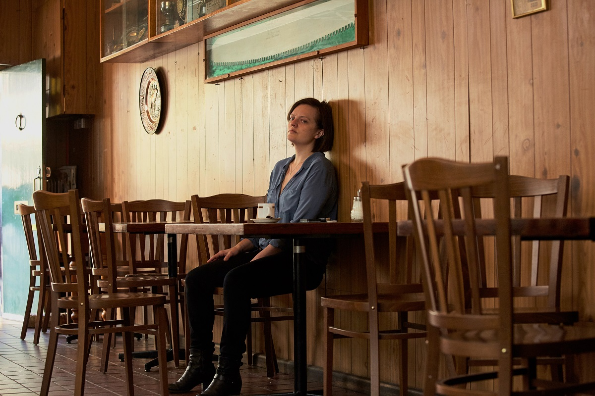 Top of the Lake: China Girl Preview + TCA Excerpts