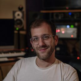 Tuned In: Music Composer Jesse Novak on Bojack Horseman and The Mindy Project
