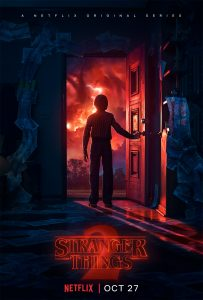 We Need to Know: Questions for Stranger Things 2