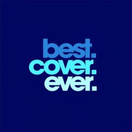 YouTube Launches New Talent Competition 'Best.Cover.Ever.'