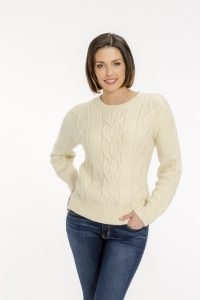Taylor Cole Christmas In Homestead.12 Days Of Hallmark Holiday Favorites Taylor Cole Tv Goodness