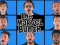 "Quick Takes: Jimmy Fallon Unveils ""The Marvel Bunch"""