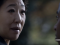 """Killing Eve Preview: """"Sorry Baby"""""""