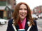 Guest Star Goodness: Netflix's Unbreakable Kimmy Schmidt