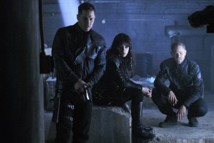 Photo Credit: Ian Watson/Killjoys IV Productions Limited/SYFY
