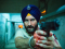 Netflix's Sacred Games Is the Thriller We've Been Craving