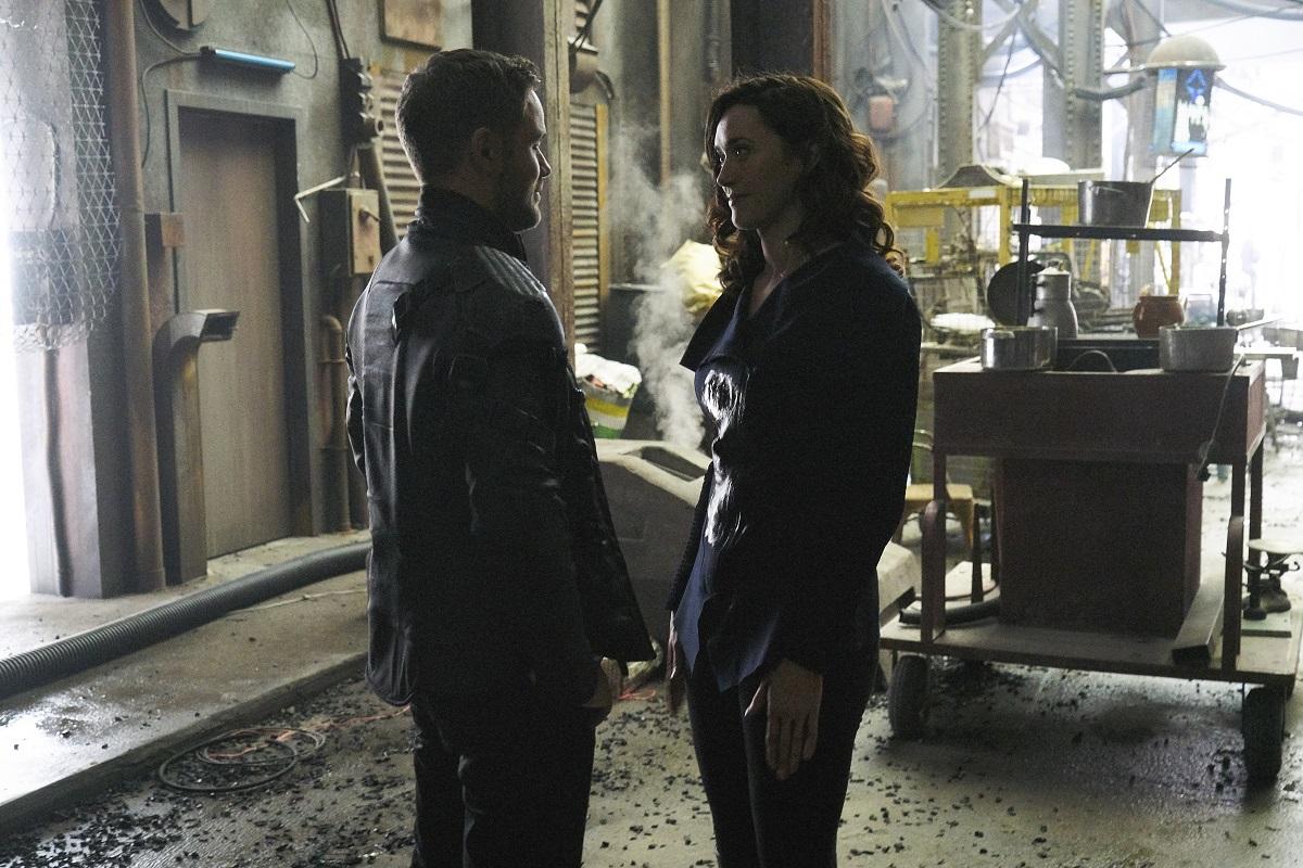 "Adam Barken Deconstructs the Killjoys Season 4 Finale, ""Sporemageddon"" [Exclusive]"